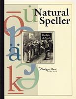 Natural Speller