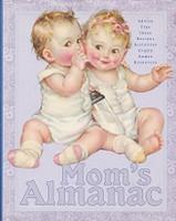 Mom's Almanac