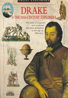 Drake & the 16th-Century Explorers