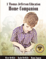 Thomas Jefferson Education Home Companion