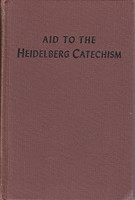 Aid to Heidelberg Catechism
