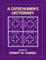 Catechumen's Lectionary