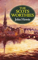 Scots Worthies, The