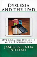 Dyslexia and the iPAD, Overcoming with Technology