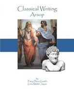 Classical Writing: Aesop