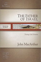 Father of Israel, Trusting God's Promises