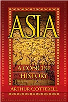 ASIA, A Concise History