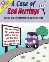 Case of Red Herrings, A2