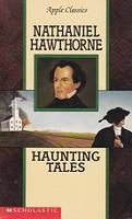 Hawthorne's Haunting Tales