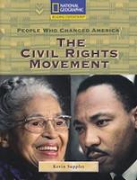 Civil Rights Movement, The