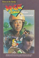 McGee and Me! Skate Expectations