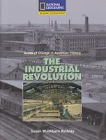 Seeds of Change: Industrial Revolution