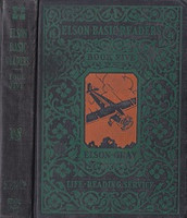 Elson Basic Readers, Book Five