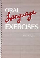 Oral Language Exercises, 1-6