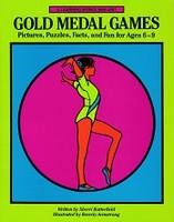 Gold Medal Games Mini-Unit, Ages 6-9