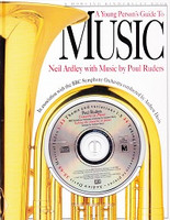 Young Person's Guide to Music, A