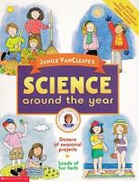 Science Around the Year