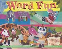 Word Fun, If you were…