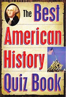 Best American History Quiz Book