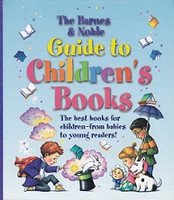 Barnes & Noble Guide to Children's Books, revised & updated