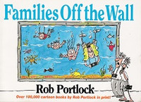 Families Off the Wall