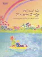 Beyond the Rainbow Bridge, Nurturing children from birth-7