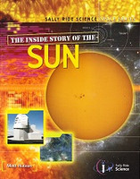 Inside Story of the Sun