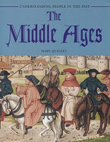 Middle Ages, The