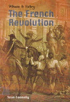 French Revolution, The
