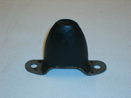 CT3619 Bump stop-lower