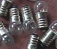LLB987 Bulb Dash Lite/Switch Panel