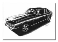 '75 Engine Manual 440 P/C