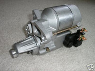 Light Weight/Fast Wind Starter for Chrysler
