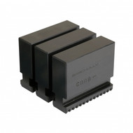 QJC-210 monoblock soft jaws