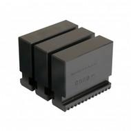 QJC-220 monoblock soft jaws