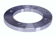 """Adapter Plate 10""""/12"""" (A2-06) 25T"""