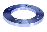 """Adapter Plate 18"""" (A2-11) 45T"""