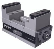 CMV-100S Vise