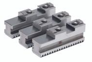 QJC-210 hardened base jaw