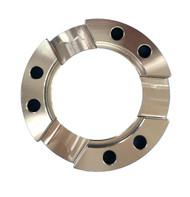 PN-HCH-15/18 Plunger Nut