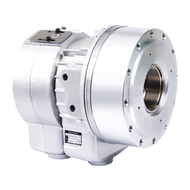 SH-15052CAD [M60x2.0/BACK] Rotary Cylinder