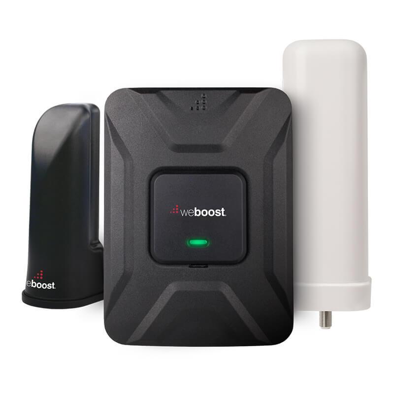 weboost drive 4gx RV