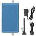 Wilson Signal 3G M2M Signal Booster Mini Mag Kit - 460209F