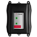 weBoost Drive 3G-X Cell Phone Signal Booster | 470111 Amplifier