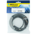 Wilson 5' RG58 Low Loss Coax Cable Extension SMA-Female to SMA-Male | 955805
