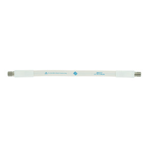 """Wilson Electronics 951177 10"""" Window Entry Cable"""