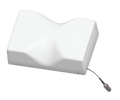 zBoost Inside Directional Panel Antenna - CANT0045