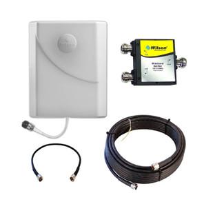 Wilson Single Antenna Expansion Kit | 309906-50N Kit