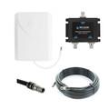 Wilson Single Antenna Expansion Kit 75 Ohm - 309909-75F
