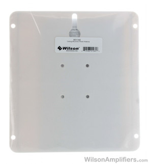 Wilson 901140 Ceiling Mount for Panel Antennas, in retail packaging front